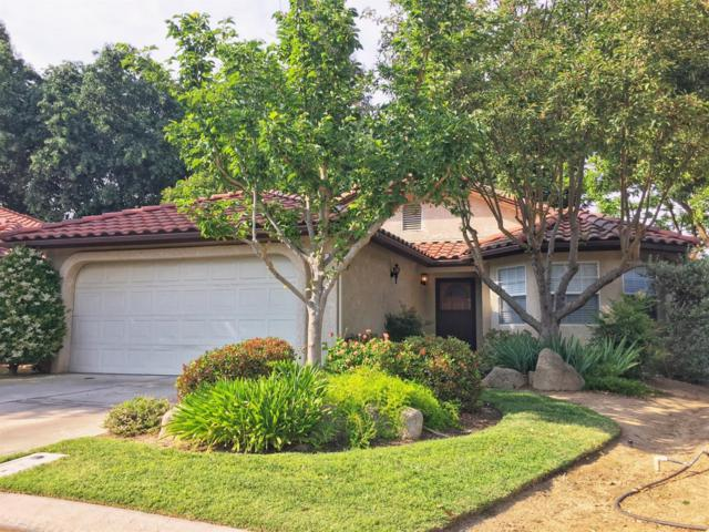 149 Crown Lane, Madera, CA 93637 (#523186) :: Raymer Realty Group
