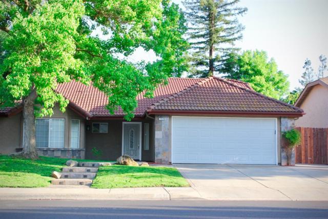 2520 Stuart Avenue, Clovis, CA 93611 (#523208) :: Raymer Realty Group