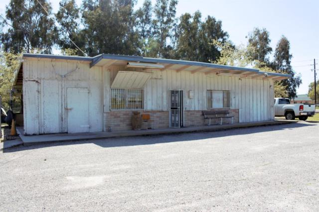 44704 Road 145, Friant, CA 93626 (#523225) :: Realty Concepts
