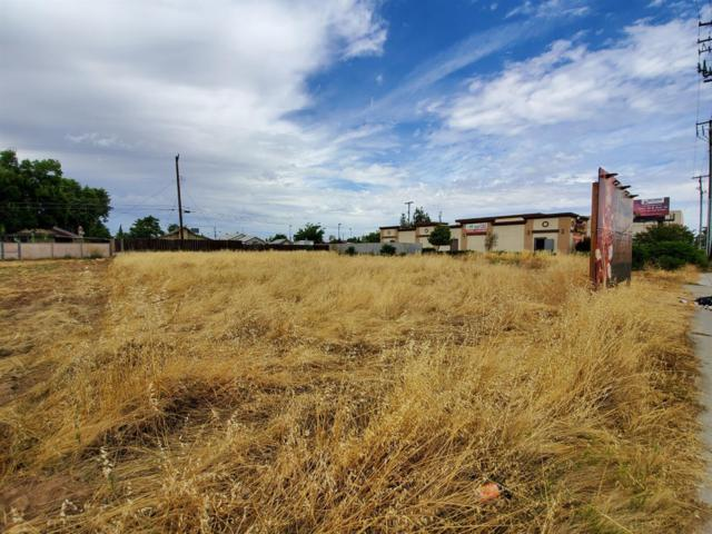58 W Herndon Avenue, Pinedale, CA 93650 (#523229) :: Your Fresno Realty | RE/MAX Gold