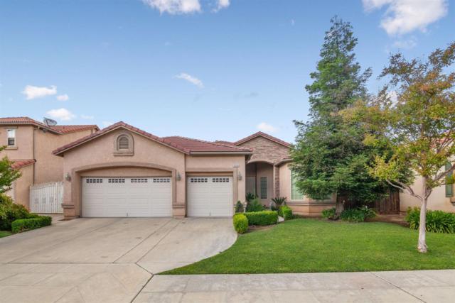 5869 E Lorena Avenue, Fresno, CA 93727 (#523261) :: Raymer Realty Group