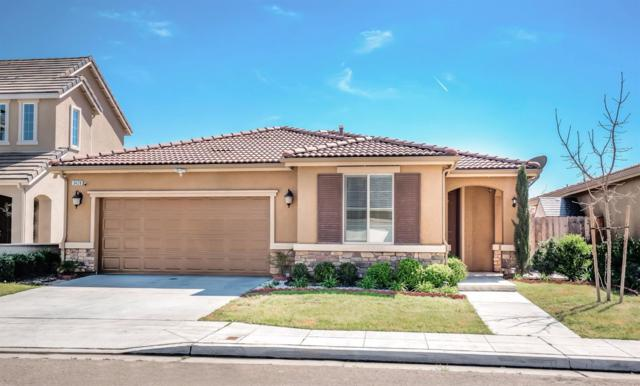 3428 Sussex Avenue, Clovis, CA 93619 (#523285) :: FresYes Realty