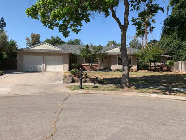 5635 N Prospect, Fresno, CA 93711 (#523287) :: FresYes Realty