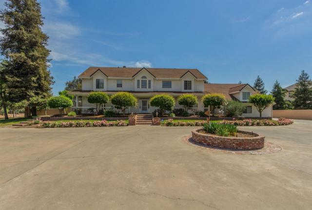 4721 E Behymer Avenue, Clovis, CA 93619 (#523290) :: Realty Concepts