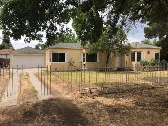 5222 E Grant Avenue, Fresno, CA 93727 (#523299) :: FresYes Realty