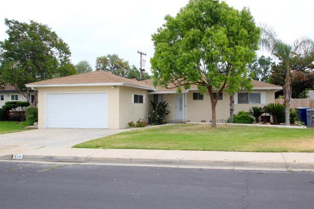 514 W Pico Avenue, Clovis, CA 93612 (#523300) :: FresYes Realty