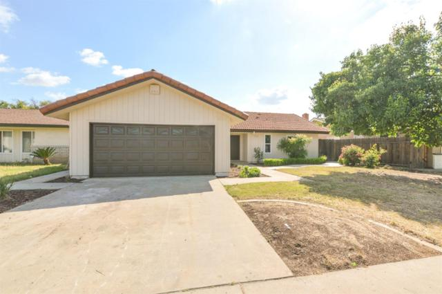 1729 W Donner Avenue, Fresno, CA 93705 (#523311) :: FresYes Realty