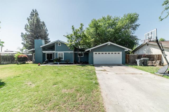 5520 E Illinois Avenue, Fresno, CA 93727 (#523318) :: FresYes Realty