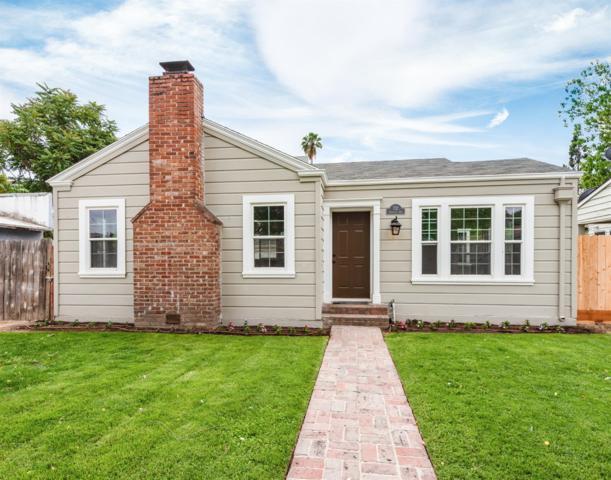 732 E Princeton Avenue, Fresno, CA 93704 (#523322) :: FresYes Realty