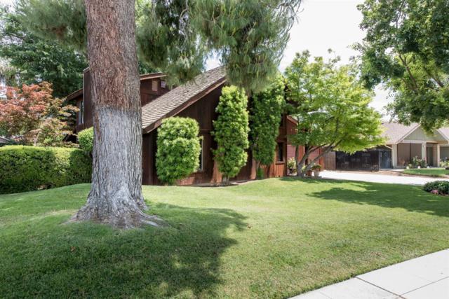 1857 S Bush Avenue, Fresno, CA 93727 (#523326) :: FresYes Realty