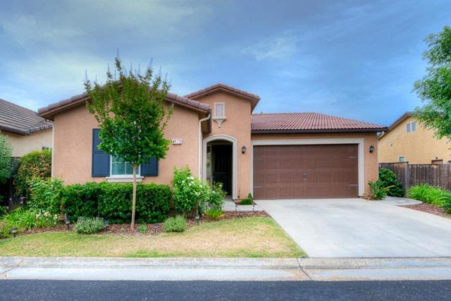 4172 Chessa Lane, Clovis, CA 93619 (#523346) :: FresYes Realty