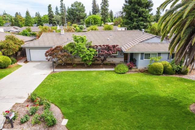 1461 W Ellery Way, Fresno, CA 93711 (#523357) :: Raymer Realty Group