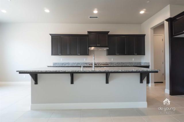 3655 Soledad Avenue, Clovis, CA 93619 (#523363) :: FresYes Realty