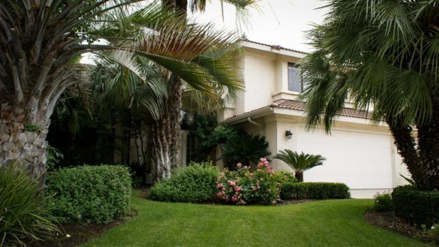 2158 Gibson Avenue, Clovis, CA 93611 (#523367) :: Raymer Realty Group