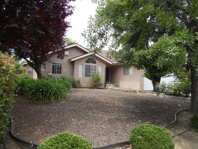 6167 N Constance Avenue, Fresno, CA 93722 (#523372) :: FresYes Realty