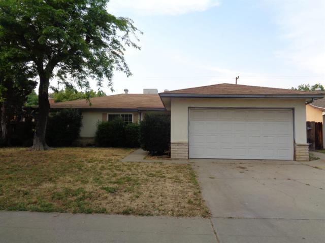 4835 E San Gabriel Avenue, Fresno, CA 93726 (#523380) :: FresYes Realty