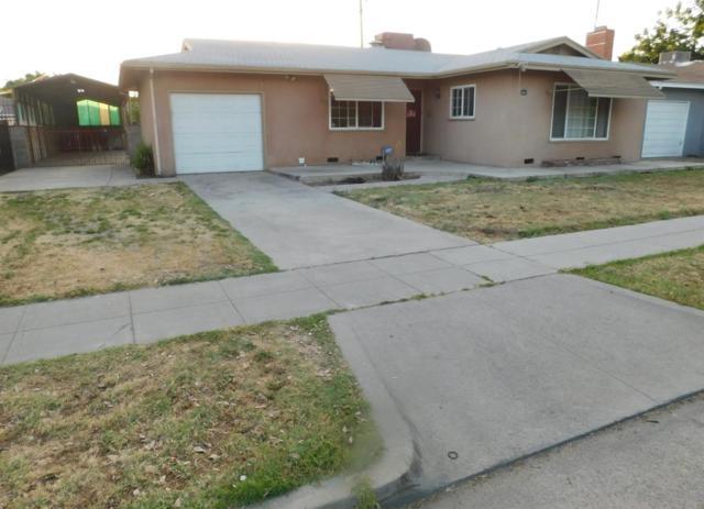 3427 N Fresno Street, Fresno, CA 93726 (#523387) :: FresYes Realty