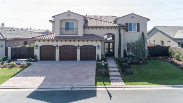 2427 E Copper Hill Drive, Fresno, CA 93730 (#523391) :: Realty Concepts