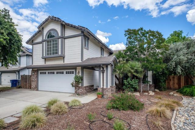 1071 N Homsy Avenue, Clovis, CA 93611 (#523395) :: Realty Concepts