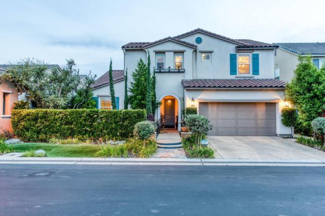 1842 N Todd Hedrick Lane, Clovis, CA 93619 (#523398) :: FresYes Realty