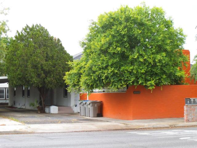 4665 N Palm Avenue, Fresno, CA 93704 (#523403) :: Raymer Realty Group