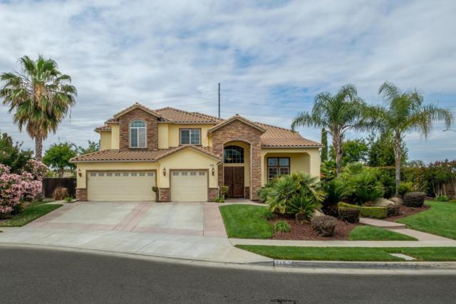 2182 E Carnoustie Avenue, Fresno, CA 93730 (#523413) :: FresYes Realty