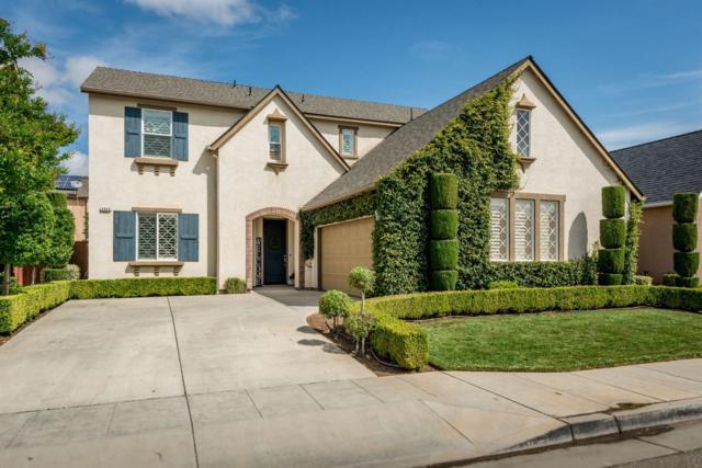 4045 Richmond Avenue, Clovis, CA 93619 (#523429) :: FresYes Realty
