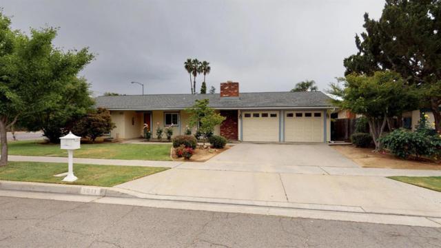3011 W San Ramon Avenue, Fresno, CA 93711 (#523439) :: FresYes Realty