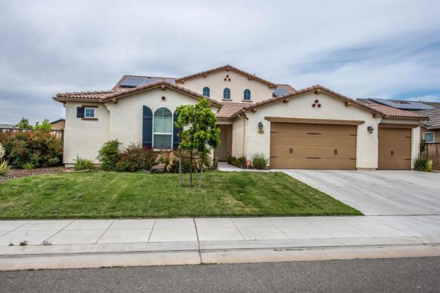 3027 Portals Avenue, Clovis, CA 93619 (#523440) :: Realty Concepts