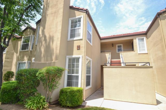 8147 N Cedar Avenue #128, Fresno, CA 93720 (#523445) :: FresYes Realty