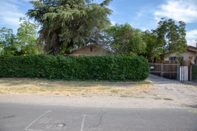 6055 E Murphy Street, Laton, CA 93242 (#523447) :: Raymer Realty Group