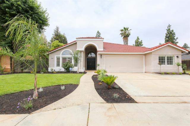 742 Mcarthur Avenue, Clovis, CA 93611 (#523451) :: FresYes Realty