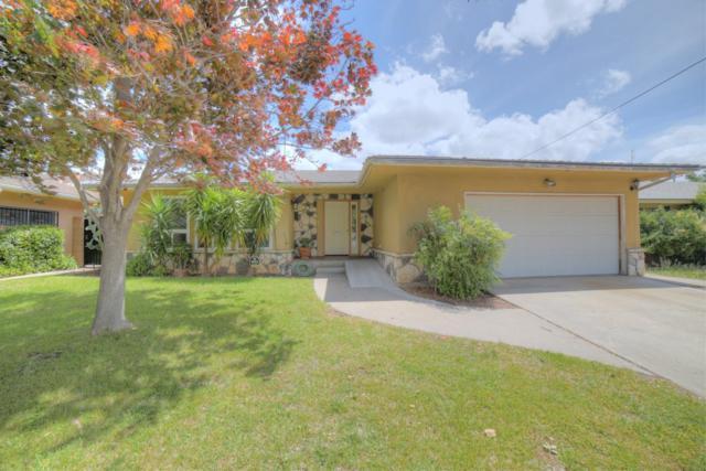 5306 N Bond Street, Fresno, CA 93710 (#523467) :: FresYes Realty