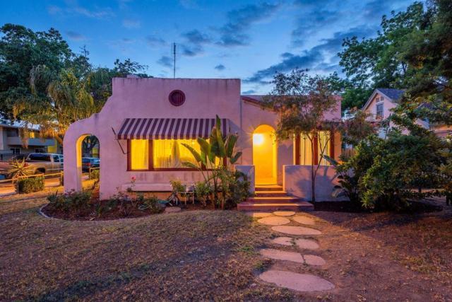1005 N San Pablo Avenue, Fresno, CA 93728 (#523469) :: FresYes Realty
