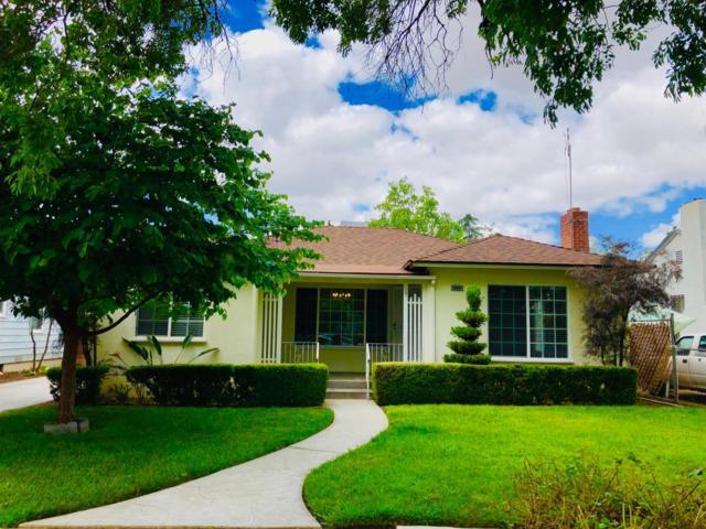 825 N Arthur Avenue, Fresno, CA 93728 (#523470) :: FresYes Realty