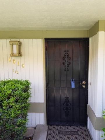 4910 N Sequoia #102, Fresno, CA 93705 (#523473) :: FresYes Realty