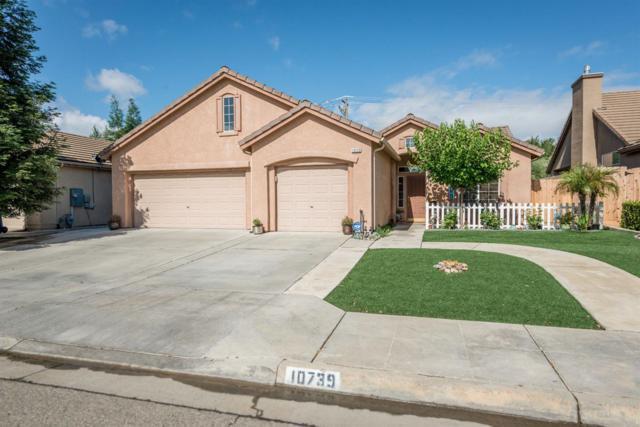 10739 N Ponderosa Drive, Fresno, CA 93730 (#523474) :: FresYes Realty