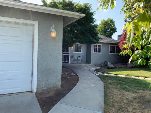 1616 Shirley Avenue, Clovis, CA 93611 (#523475) :: FresYes Realty