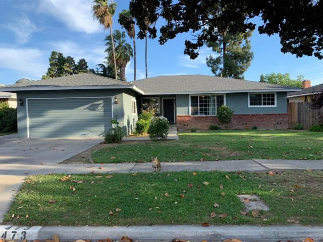 473 E Sample Avenue, Fresno, CA 93710 (#523479) :: FresYes Realty