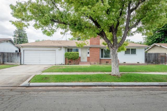 1205 W Norwich Avenue, Fresno, CA 93705 (#523482) :: Realty Concepts