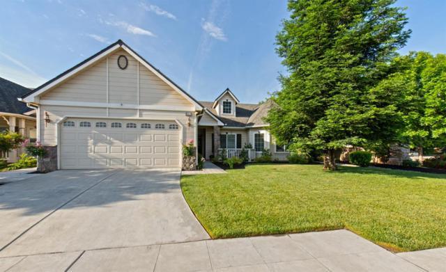 6513 E Raco Avenue, Fresno, CA 93727 (#523486) :: Raymer Realty Group