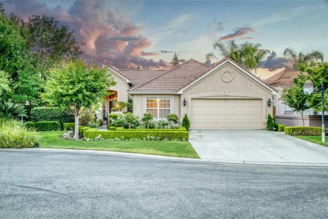 4626 W Polo Creek Court, Fresno, CA 93722 (#523488) :: FresYes Realty