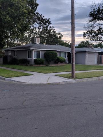 2808 E Indianapolis Avenue, Fresno, CA 93726 (#523489) :: FresYes Realty