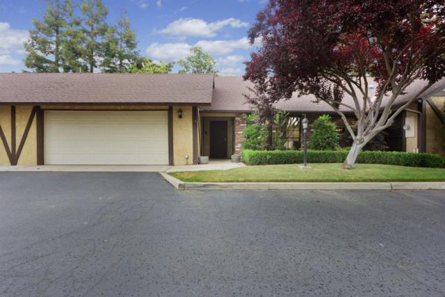 3010 W Escalon Avenue #105, Fresno, CA 93711 (#523503) :: FresYes Realty