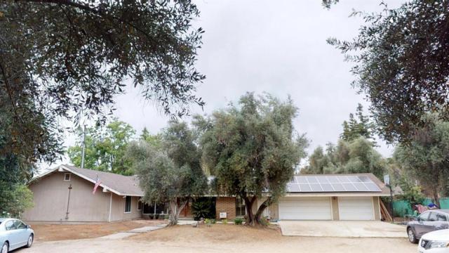 6888 E Olive Avenue, Fresno, CA 93727 (#523507) :: Realty Concepts
