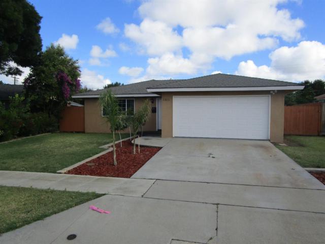 2332 W Cornell Avenue, Fresno, CA 93705 (#523508) :: FresYes Realty