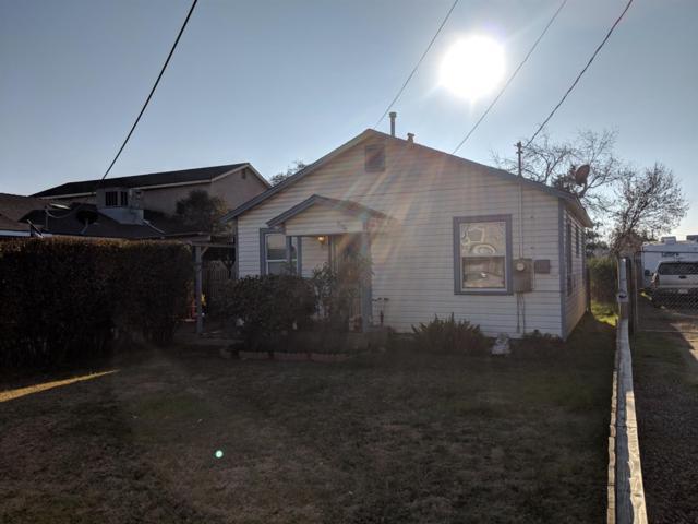 3625 Madera Avenue, Denair, CA 95315 (#523509) :: Raymer Realty Group