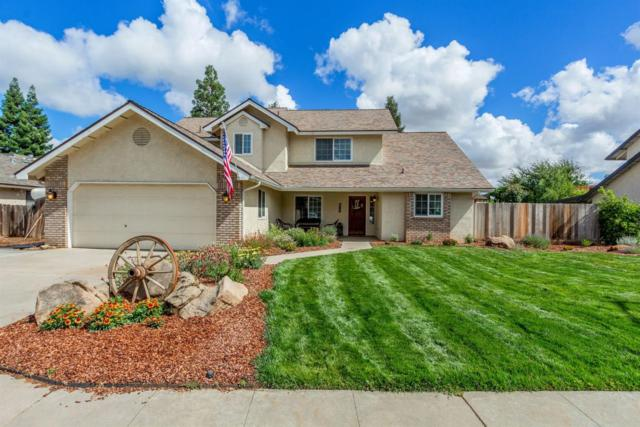 2173 Polson Avenue, Clovis, CA 93611 (#523512) :: Realty Concepts