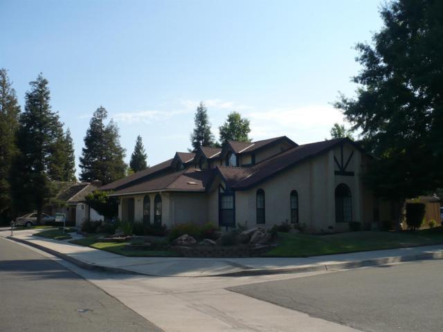 10001 N Pheasant Run Dr, Fresno, CA 93730 (#523513) :: FresYes Realty