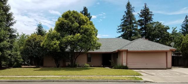 2336 Sierra Avenue, Clovis, CA 93611 (#523515) :: Realty Concepts
